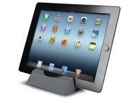 βάσεις tablet