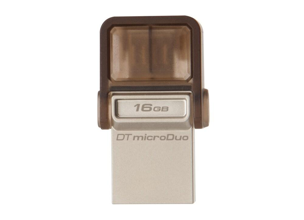 micro USB stick tablet