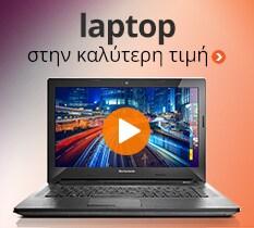 Public.gr Laptop Lenovo G50-80