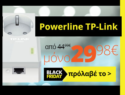 31_Powerline
