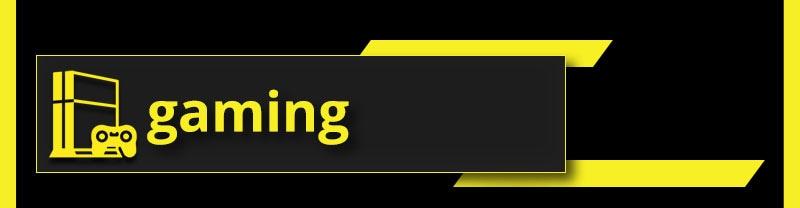 32_GamingTittle