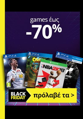 36_Games70