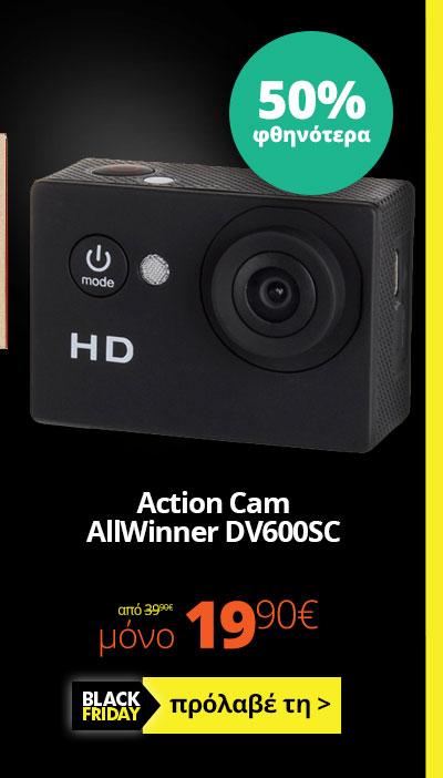 50_actioncam