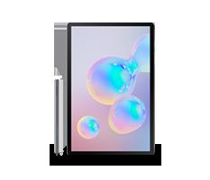 3G-4G tablets
