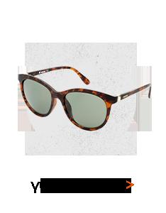 δώρο γυαλιά ηλίου για την ημέρα της μητέρας