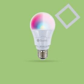ήξερες ότι στα Public θα βρεις έξυπνο φωτισμό