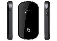 3G-4G modems
