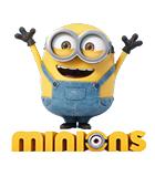 minnions