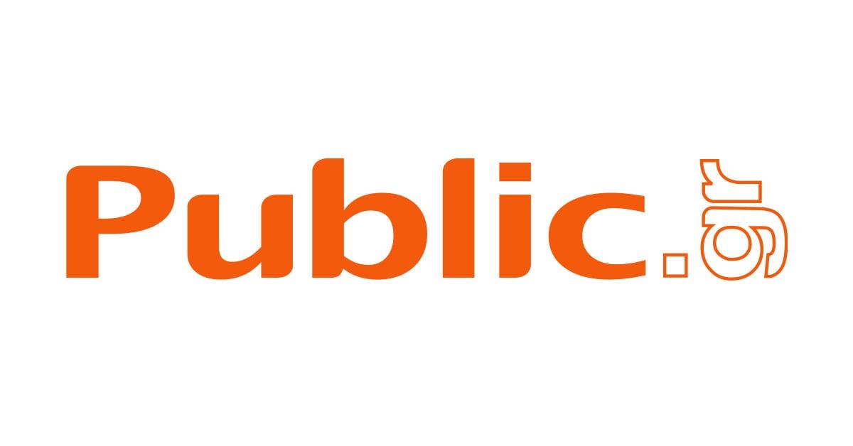 www.public.gr