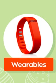 30_wearables