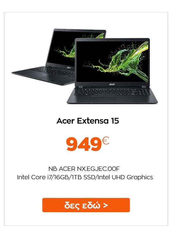 Acer laptop windows 11