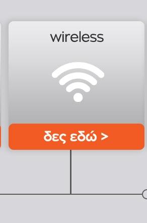 03_wireless