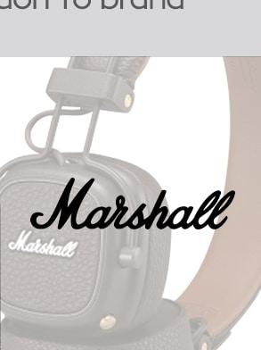 09_marshall