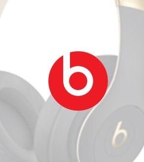 09_Beats