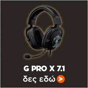 017_G_Pro_headphones