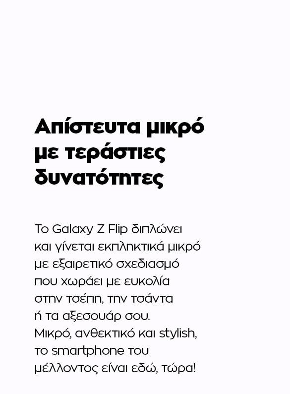04_Z_Flip