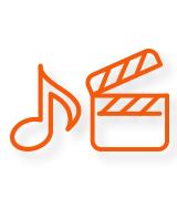 Μουσική & ταινίες