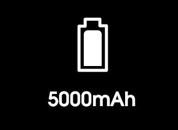 Samsung Galaxy S21 Ultra 5G | Μπαταρία