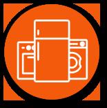 Αυστηρότερα κριτήρια – ενεργειακά αποδοτικότερες συσκευές