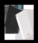 Αξεσουάρ τηλεφωνίας & tablet