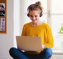 Είσαι φοιτητής; Διαλέγουμε gadgets για το πιο εξοπλισμένο γραφείο!