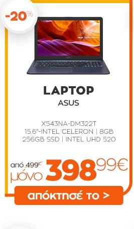04_ASUS_laptop
