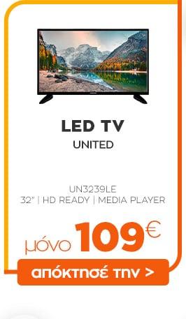 14_UNITED_led_tv