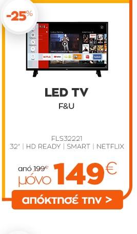 15_FU_led_tv