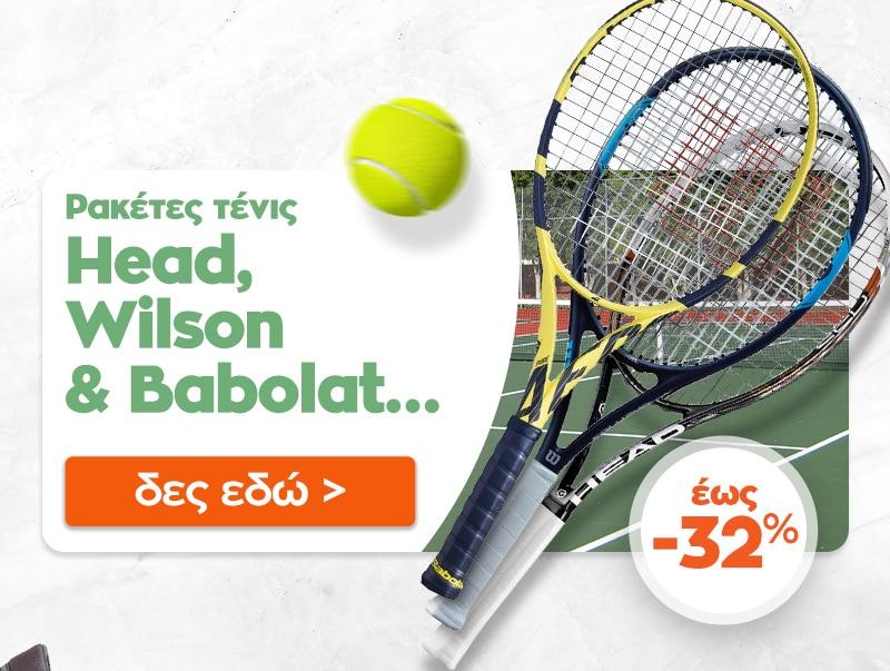 10_tennis