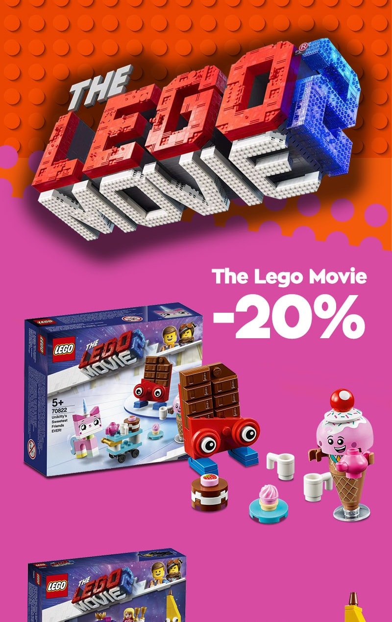 08_LEGO_THE_MOVIE