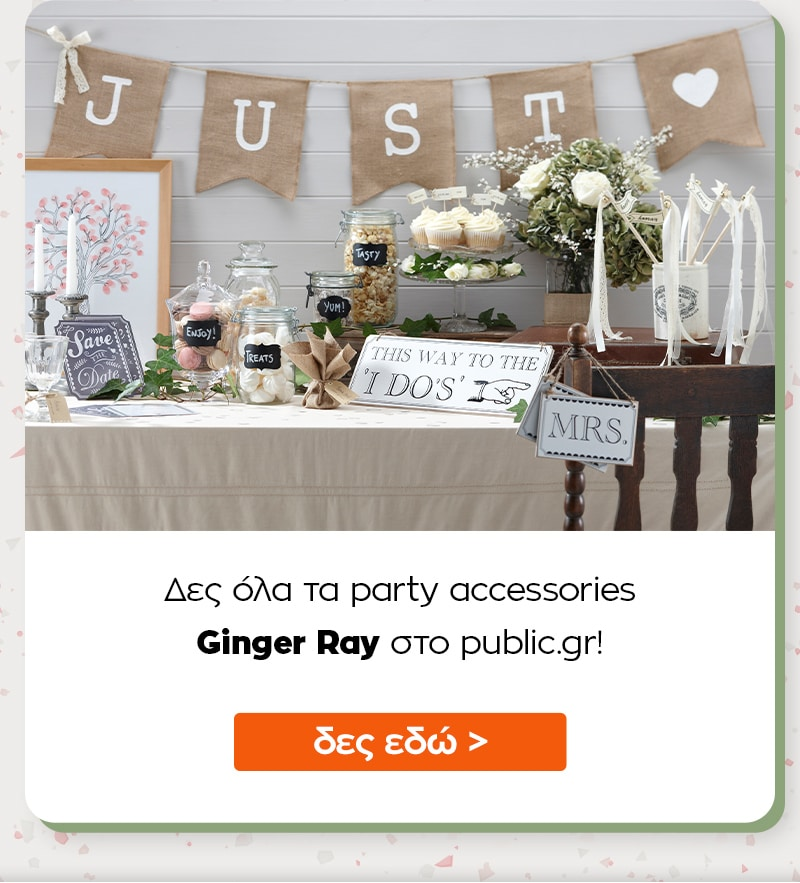 07_Ginger_Ray