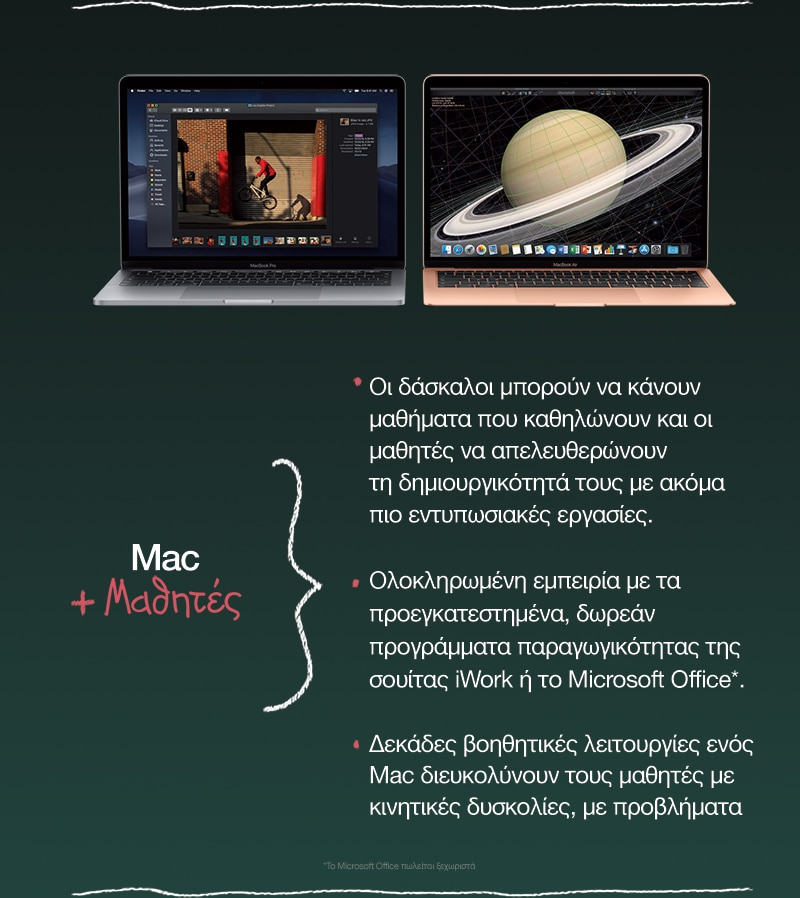 02_Mac