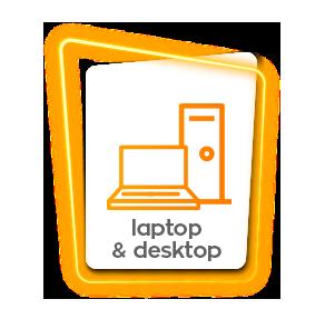 Laptop_Desktop