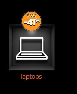 3_Laptops