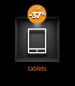 5_Tablets