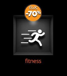 23_fitness