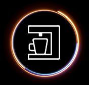 black friday καφετιερες