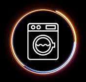 black friday πλυντήρια - στεγνωτήρια
