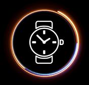 black friday ρολόγια