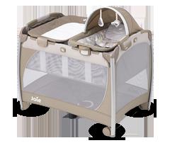 83d050c65a9 αξεσουάρ και χρήσιμα για το μωρό! βρεφικό δωμάτιο