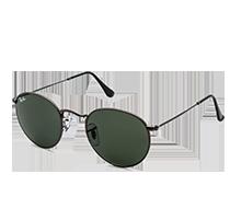 a56a1b07f2 γυαλιά ηλίου επώνυμα   οικονομικά
