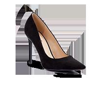 8bae7595cd Παπούτσια