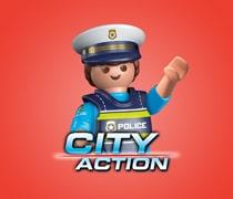 48ddf7bf985 PLAYMOBIL® παιχνίδια | Public