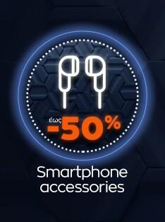 smartphones_accessories