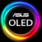 ASUS OLED
