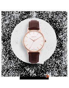 δώρο ρολόγια για την ημέρα του πατέρα