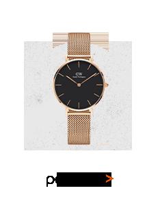 δώρο ρολόγια για την ημέρα της μητέρας