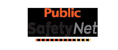 Επέκταση εγγύησης Safety Net