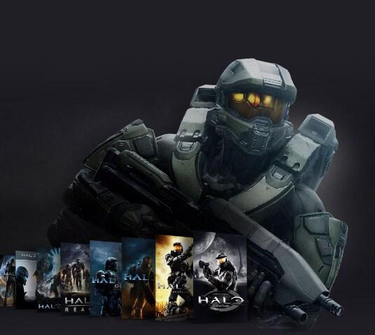 Xbox Series Χ - Αξέχαστες στιγμές παιχνιδιού