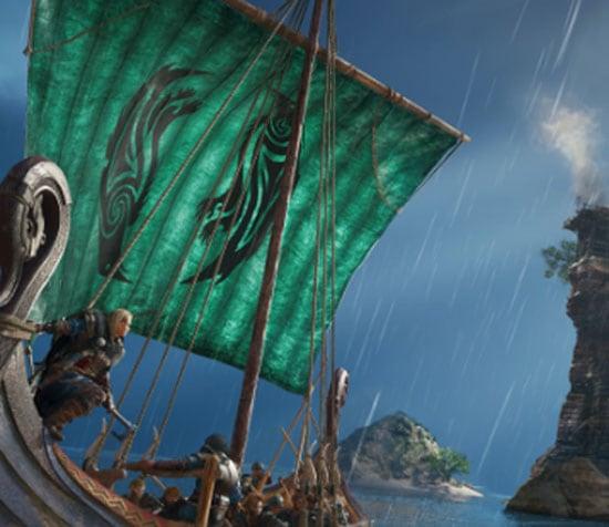 Xbox Series S - Μεγάλες Βελτιώσεις